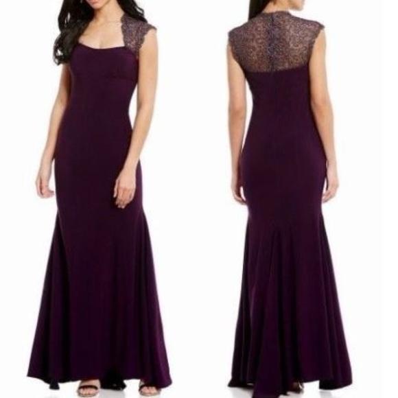 Size 34 Prom Dresses